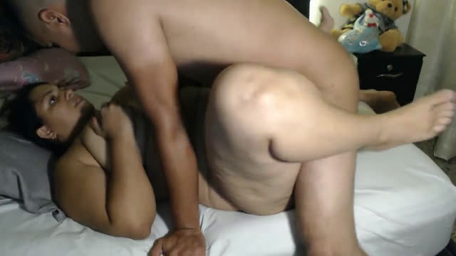 horny_3some