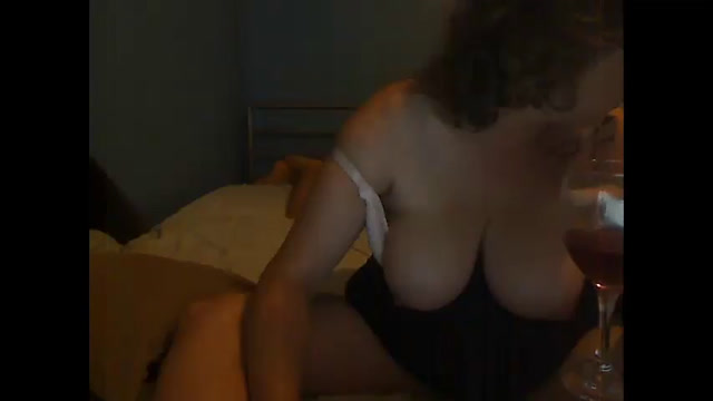 coupleswebcam